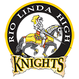 Rio Linda High School